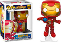 funko-pop-avengers-infinity-war-iron-man-285