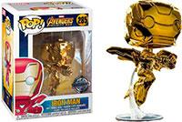 funko-pop-avengers-infinity-war-iron-man-exclusivo-285
