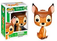 funko-pop-bambi-94