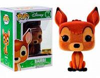 funko-pop-bambi-flocked-94