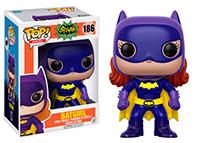 funko-pop-batman-1966-batgirl-186