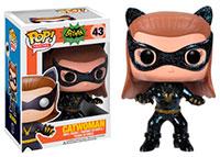 funko-pop-batman-1966-catwoman-43