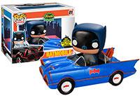 funko-pop-batman-1966-rides-batmobile-blue