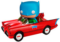 funko-pop-batman-1966-rides-batmobile-rojo