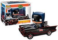 funko-pop-batman-1966-rides-batmobile