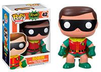 funko-pop-batman-1966-robin-42