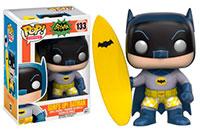 funko-pop-batman-1966-surfs-up-batman-133