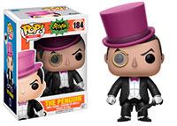 funko-pop-batman-1966-the-penguin-184