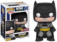 funko-pop-batman-dark-knight-returns-batman-117