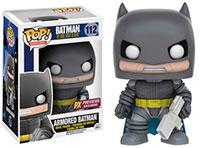 funko-pop-batman-dark-knight-returns-batman-blindado-112