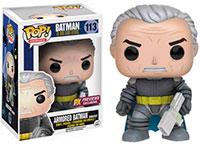 funko-pop-batman-dark-knight-returns-batman-blindado-unmasked-113