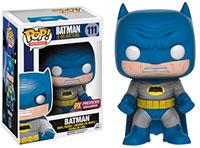 funko-pop-batman-dark-knight-returns-batman-blue-111