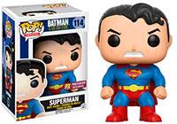funko-pop-batman-dark-knight-returns-superman-114