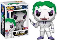 funko-pop-batman-dark-knight-returns-the-joker-116