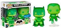 funko-pop-batman-vs-superman-2pack-glow
