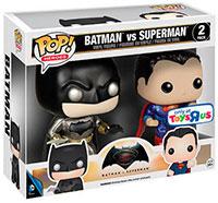funko-pop-batman-vs-superman-2pack-metalico