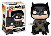 funko-pop-batman-vs-superman-batman-84