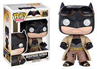 funko-pop-batman-vs-superman-knightmare-batman-89
