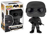 funko-pop-batman-vs-superman-soldier-90