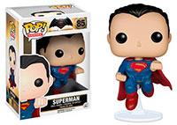 funko-pop-batman-vs-superman-superman-85