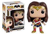 funko-pop-batman-vs-superman-wonder-woman-86