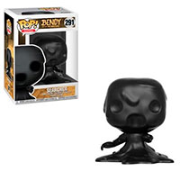 funko-pop-bendy-and-the-ink-machine-searcher-291