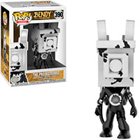 funko-pop-bendy-and-the-ink-machine-the-projectionist-390