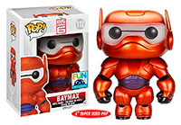 funko-pop-big-hero-6-baymax-metallic-supersized-112