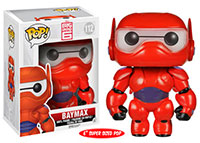 funko-pop-big-hero-6-baymax-supersized-112