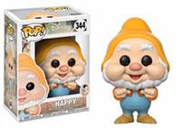 funko-pop-blancanieves-80-aniversario-disney-feliz-344