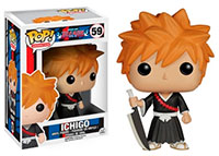 funko-pop-bleach-ichigo-59