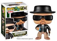 funko-pop-breaking-bad-heisenberg-162