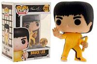 funko-pop-bruce-lee-chandal-amarillo-219