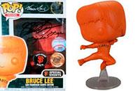 funko-pop-bruce-lee-giants-naranja-592