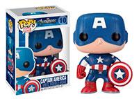 funko-pop-capitan-america-avengers-10