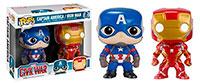 funko-pop-capitan-america-captan-america-iron-man-2pack