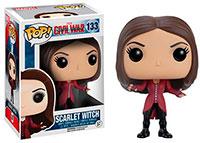 funko-pop-capitan-america-civil-scarlet-witch-133