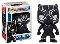 funko-pop-capitan-america-civil-war-black-panther-130