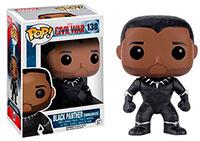funko-pop-capitan-america-civil-war-black-panther-unmasked-138