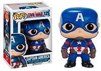 funko-pop-capitan-america-civil-war-capitan-america-125