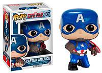 funko-pop-capitan-america-civil-war-capitan-america-137
