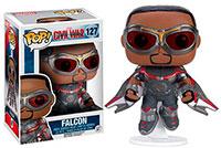 funko-pop-capitan-america-civil-war-falcon-127