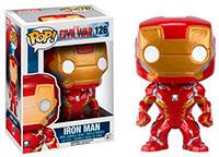 funko-pop-capitan-america-civil-war-iron-man-126