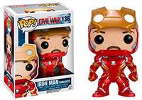 funko-pop-capitan-america-civil-war-iron-man-unmasked-136