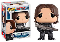funko-pop-capitan-america-civil-war-winter-soldier-129