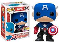 funko-pop-capitan-america-marvel-bucky-cap-06