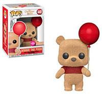 funko-pop-christopher-robin-winnie-the-pooh-globo-440