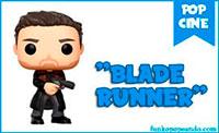 funko-pop-cine-Blade-Runner