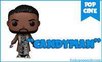 funko-pop-cine-Candyman