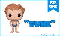 funko-pop-cine-Dune